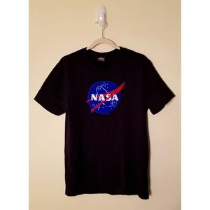 Southpole NASA T-Shirt